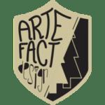 Artefact Design, agence de communication à Périgueux en Dordogne