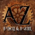 Artzone d'Encre & d'Acier, salon de tatouages et piercing à Périgueux en Dordogne