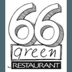 66 Green, restaurant à Périgueux en Dordogne