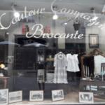 Couleur Campagne, brocante à Périgueux en Dordogne