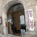 Hercule Poireau, restaurant à Périgueux en Dordogne