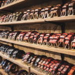 Ceintures en cuir artisanales à Périgueux en Dordogne