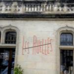 Les Ruelles, librairie à Périgueux en Dordogne