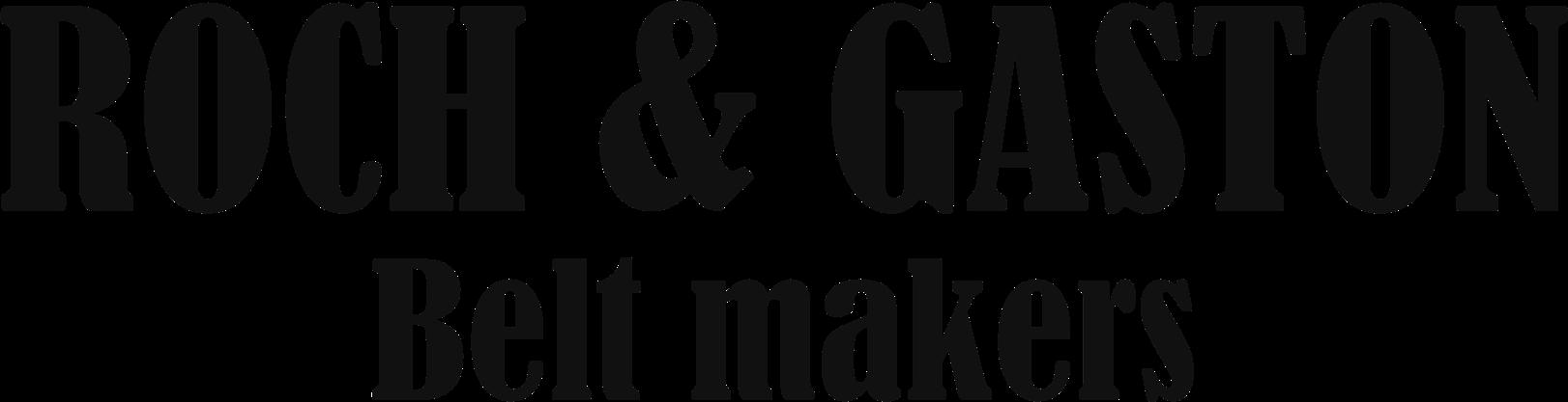 logo-sans-image.png