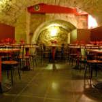 Le relais Périgourdin, restaurant à Périgueux en Dordogne